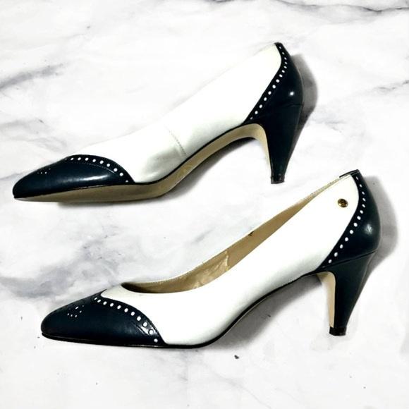 Etienne Aigner Shoes | Etienne Aigner